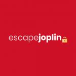 Escape Joplin