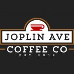 Joplin Avenue Coffee Company
