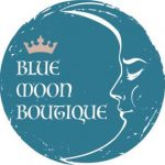 Blue Moon Boutique