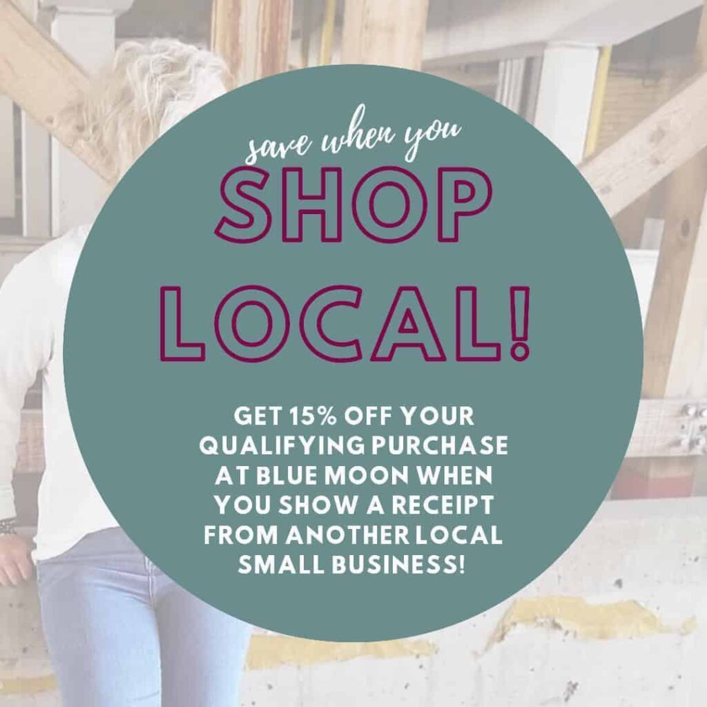 Get up to 15% off at these Joplin businesses 2