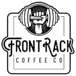 Front Rack Coffee Co