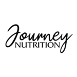 Journey Nutrition