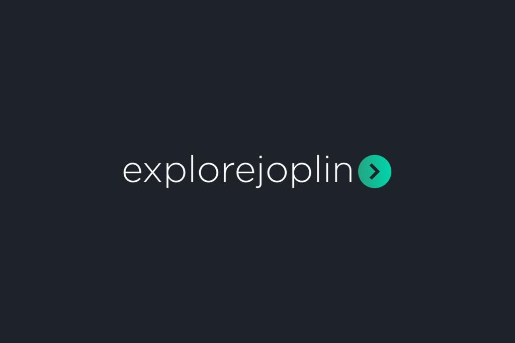 417 Go rebrands to Explore Joplin. 12